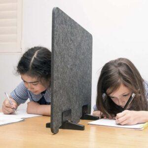 Screen - ED® - Student Desk Dividers
